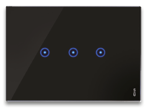 interruttori touch screen casa nea touch