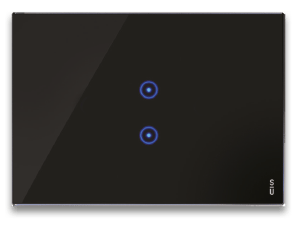 interruttori touch screen nea touch