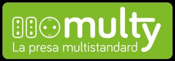 simon_urmet_multy_logo