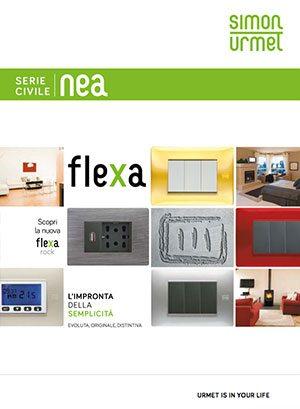 flexa-2018